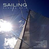 Sailing de Various Artists