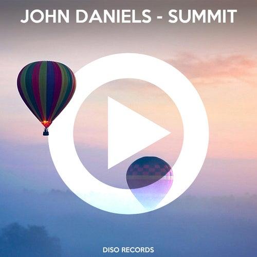 Summit by John Daniels
