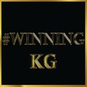 #Winning by Ruth Brown