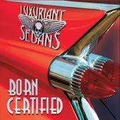 Born Certified de Luxuriant Sedans