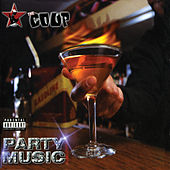 Party Music de The Coup