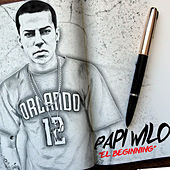 El Beginning by Papi Wilo