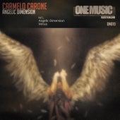 Angelic Dimension de Carmelo Carone