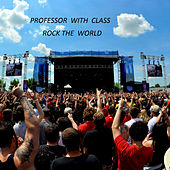 Rock the World di Professor