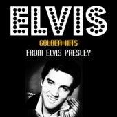 Golden Hits de Elvis Presley