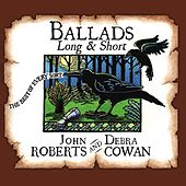 Ballads Long & Short by Various Artists