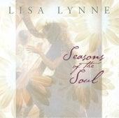 Seasons Of The Soul by Lisa Lynne