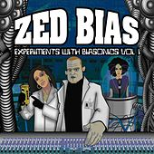 Experiments With Biasonics van Zed Bias