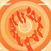 AmericanEP by The Chemical Brothers