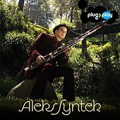 Plug & Play de Aleks Syntek