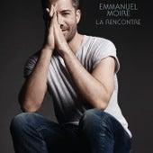 La rencontre de Emmanuel Moire