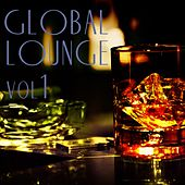 Global Lounge, Vol. 1 - EP von Various Artists