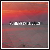 Summer Chill, Vol. 2 - EP by Various Artists