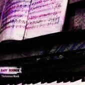Easy Bounce de Thelonious Monk