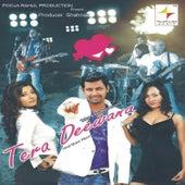 Tera Deewana by Various Artists