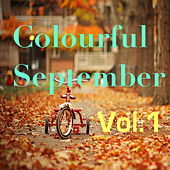 Colourful September, Vol.1 de Various Artists