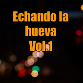 Echando la hueva, Vol.1 by Various Artists