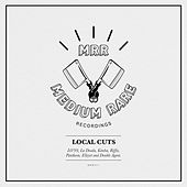 Local Cuts #1 by Various Artists