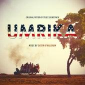 Umrika (Original Motion Picture Soundtrack) di Dustin O'Halloran