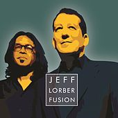 Mustang by Jeff Lorber