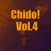 Chido! Vol.4 de Various Artists