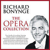 Richard Bonynge – The Opera Collection by Various Artists