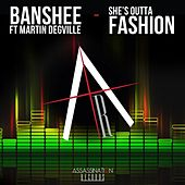 She's Outta Fashion by Banshee