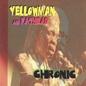 Chronic de Yellowman