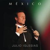 México de Julio Iglesias
