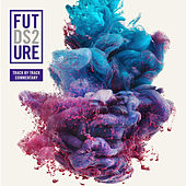 DS2 - Track by Track Commentary de Future