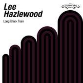 Long Black Train von Lee Hazlewood