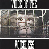 Voice of the Voiceless by Various Artists