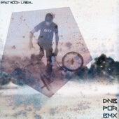 DnB for BMX de Various Artists