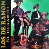 El Curanto de Los de Ramón