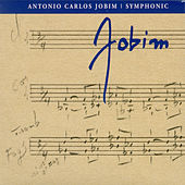 Symphonic Jobim de Sao Paulo Symphony Orchestra