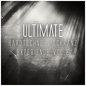 Ultimate Hardtechno & Schranz Experience, Vol. 2 de Various Artists