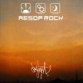 Daylight by Aesop Rock