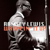 Wrappin' It Up von Ramsey Lewis