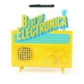 Best of Electronica de Various Artists