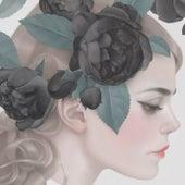 Roses (Deluxe) de Coeur de Pirate