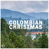 Colombian Christmas de Various Artists