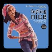 Feeling Nice, Vol. 3 by Various Artists