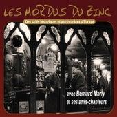 Les mordus du Zinc von Various Artists