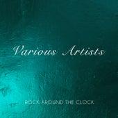 Rock Around The Clock de Various Artists