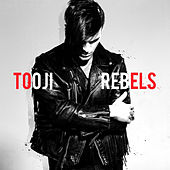 Rebels by Tooji