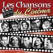 Les chansons du cinéma, Vol. 3 by Various Artists