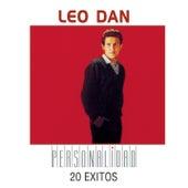 Personalidad (2002) by Leo Dan