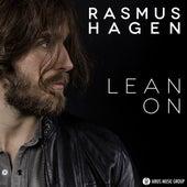 Lean On - Single de Rasmus Hagen