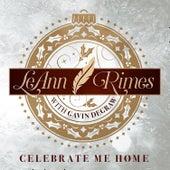 Celebrate Me Home von LeAnn Rimes