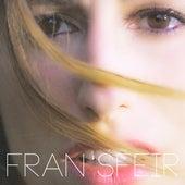 Fran Sfeir by Fran Sfeir